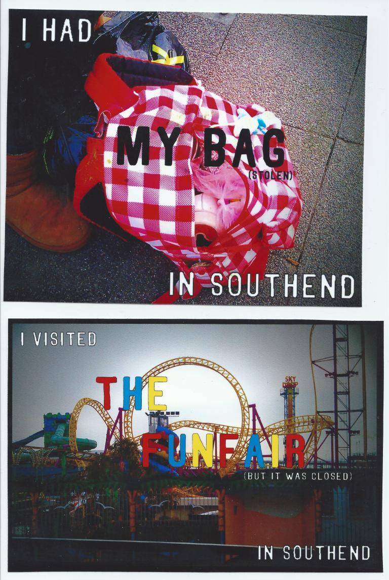 southend-4